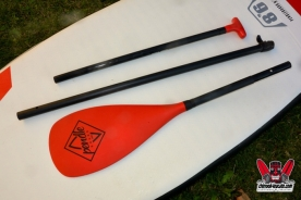 pendleboad-sup-paddle-board-mauritius-futures--paddle--carbon-hardtail-inflatable-fold